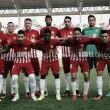Ojeando al rival: U.D Almería, vidas paralelas