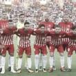 Análisis del rival: UD Almería