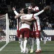 El Almería logra la primera victoria en casa y ya está en octavos de Copa