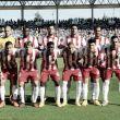 UD Almería - Athletic de Bilbao: Puntuaciones Almería, jornada 9 Liga BBVA
