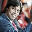 """Matías Almeyda: """"Soy un técnico libre y escucho propuestas"""""""