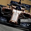 McLaren estudia llevar un set up agresivo en Rusia