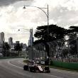 Clasificación del GP de Australia 2017 en vivo y en directo online