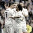 Guía VAVEL Real Madrid 2017/18: la batuta de Zidane promete alegrías de color blanco