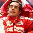 Alonso e il ciclismo: ha comprato la licenza della formazione basca Euskaltel-Euskadi