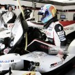 Previa de Fernando Alonso en las 6 horas de Silverstone 2018: a reforzar el liderato