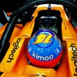 Formula 1 - Aspettando il mondiale: i team in cerca di riscatto