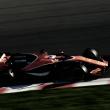 McLaren se queda sin test en Brasil por seguridad