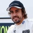 """AS rivela: """"Alonso vicino alla Mercedes"""""""
