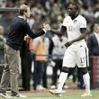 Werder Bremen looking towards Altidore move