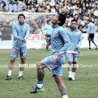 """Matías Alustiza: """"Nuestro objetivo era calificar a Liguilla"""""""