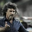 """Leonel Álvarez: """"Nos sigue faltando eficacia, carácter y personalidad"""""""