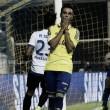 """Álvaro García: """"Hemos tenido ocasiones para meter gol y cambiar todo"""""""