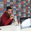 """Álvaro González: """"No es lo mismo acabar el decimosexto que el octavo"""""""