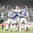 Álvaro Odriozola es pretendido por el Real Madrid