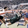 """Alzamendi: """"Este equipo puede ganar la Copa"""""""