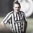 Meier extends with Eintracht Frankfurt