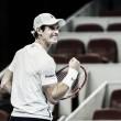 Atp Pechino, Murray batte Ferrer ed è in finale con Dimitrov