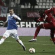 SV Darmstadt 98 0-0 1. FC Köln: Stalemate at the Böllenfalltor