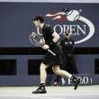 US Open, Murray demolisce Dimitrov. Vincono anche Wawrinka e Nishikori