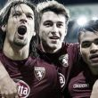 Europa League, avanti tutte le italiane