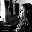 """Amaia Montero pondrá voz a la canción original de la película """"100 METROS"""""""