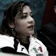 Amalia Pérez peleará por el podio en Campeonato Mundial de Powerlifting IPC