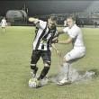 Após empate fora de casa, Santos recebe Santos-AP em sua primeira decisão na semana