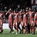 Sin Cristian Álvarez, América recibe a Millonarios