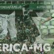 Guia VAVEL do Campeonato Mineiro de 2018: América-MG
