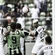 Estreante Tomás Andrade é decisivo, e Atlético bate América antes de decisão na Copa do Brasil