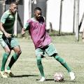 Caldense recebe América-MG pelo Campeonato Mineiro
