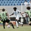 América-MG empata com Londrina e adia título da Série B para última rodada