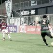 Resultado de América-MG X Atlético-PR pelo Campeonato Brasileiro 2018 (3-1)