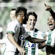 Com um pé na elite do futebol brasileiro, América-MG vai ao Sul para enfrentar Brasil de Pelotas