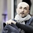 Técnico da Internazionale, Spalletti comenta contratação de Rafinha e pede cautela