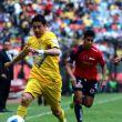 América - Veracruz: no hay sexta mala