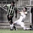 Em jogo morno, América-MG e Criciúma empatam sem gols no Independência