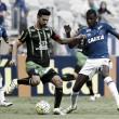 Isolado na lanterna, América-MG recebe motivado Cruzeiro no Independência