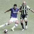 Data e horários das partidas de volta das semifinais do Campeonato Mineiro são definidos