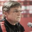 Polonia hace oficial la lista de convocados para la Eurocopa 2016
