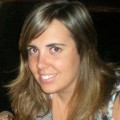 Ana Alonso Blanco
