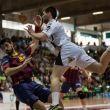El Anaitasuna aguanta un tiempo al Barcelona