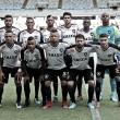 Análise: substituições erradas resultam em atuação ruim e Botafogo sai no lucro com empate