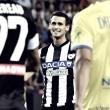 Udinese - Ogni volta la solita storia...