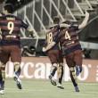 Análisis del rival del Sporting: hambre de victoria en el FC Barcelona