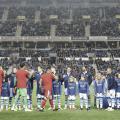 Análisis del rival: Un Girona crecido recibe a una Real entonada