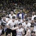 """La ACB, el premio """"necesario"""" del Real Madrid 2018/19"""