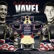 Desgranando a Red Bull: disonancia entre el corazón y la cabeza
