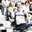 WTA Tokyo: Anastasia Pavlyuchenkova ousts Angelique Kerber in thriller
